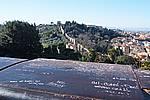 Foto Capodanno 2007-2008 Capodanno_2007-2008_256