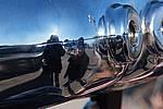 Foto Capodanno 2007-2008 Capodanno_2007-2008_257