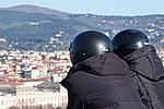 Foto Capodanno 2007-2008 Capodanno_2007-2008_259