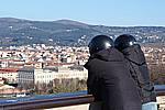 Foto Capodanno 2007-2008 Capodanno_2007-2008_260