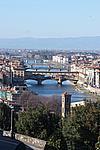 Foto Capodanno 2007-2008 Capodanno_2007-2008_264