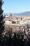 Foto Capodanno 2007-2008 Capodanno_2007-2008_268