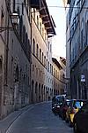 Foto Capodanno 2007-2008 Capodanno_2007-2008_280