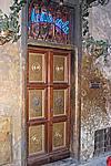 Foto Capodanno 2007-2008 Capodanno_2007-2008_281