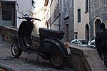 Foto Capodanno 2007-2008 Capodanno_2007-2008_282