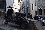 Foto Capodanno 2007-2008 Capodanno_2007-2008_283