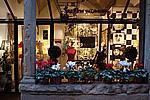 Foto Capodanno 2007-2008 Capodanno_2007-2008_287
