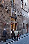 Foto Capodanno 2007-2008 Capodanno_2007-2008_289