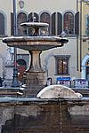 Foto Capodanno 2007-2008 Capodanno_2007-2008_293