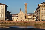 Foto Capodanno 2007-2008 Capodanno_2007-2008_317