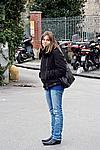 Foto Capodanno 2007-2008 Capodanno_2007-2008_334