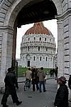 Foto Capodanno 2007-2008 Capodanno_2007-2008_339
