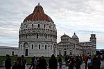 Foto Capodanno 2007-2008 Capodanno_2007-2008_340