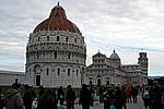 Foto Capodanno 2007-2008 Capodanno_2007-2008_341