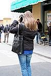 Foto Capodanno 2007-2008 Capodanno_2007-2008_424