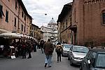 Foto Capodanno 2007-2008 Capodanno_2007-2008_429