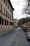 Foto Capodanno 2007-2008 Capodanno_2007-2008_437