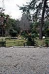 Foto Capodanno 2007-2008 Capodanno_2007-2008_438