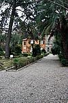 Foto Capodanno 2007-2008 Capodanno_2007-2008_439