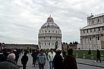 Foto Capodanno 2007-2008 Capodanno_2007-2008_444