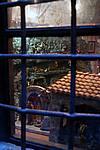 Foto Capodanno 2007-2008 Capodanno_2007-2008_450