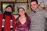 Foto Capodanno 2008-2009 Capodanno_2008-2009_004
