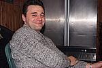 Foto Capodanno 2008-2009 Capodanno_2008-2009_014