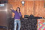 Foto Capodanno 2008-2009 Capodanno_2008-2009_019