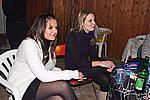 Foto Capodanno 2008-2009 Capodanno_2008-2009_020