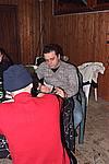 Foto Capodanno 2008-2009 Capodanno_2008-2009_022