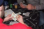 Foto Capodanno 2008-2009 Capodanno_2008-2009_023