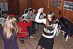 Foto Capodanno 2008-2009 Capodanno_2008-2009_029