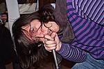 Foto Capodanno 2008-2009 Capodanno_2008-2009_031