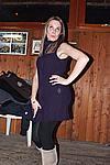 Foto Capodanno 2008-2009 Capodanno_2008-2009_032