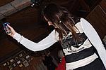 Foto Capodanno 2008-2009 Capodanno_2008-2009_033