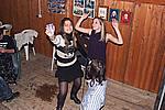 Foto Capodanno 2008-2009 Capodanno_2008-2009_036
