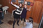 Foto Capodanno 2008-2009 Capodanno_2008-2009_037
