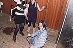 Foto Capodanno 2008-2009 Capodanno_2008-2009_038