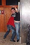 Foto Capodanno 2008-2009 Capodanno_2008-2009_044