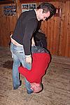 Foto Capodanno 2008-2009 Capodanno_2008-2009_045