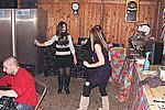 Foto Capodanno 2008-2009 Capodanno_2008-2009_046