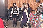 Foto Capodanno 2008-2009 Capodanno_2008-2009_047