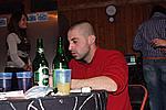 Foto Capodanno 2008-2009 Capodanno_2008-2009_048