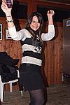 Foto Capodanno 2008-2009 Capodanno_2008-2009_052