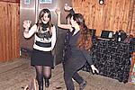Foto Capodanno 2008-2009 Capodanno_2008-2009_057