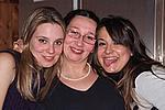 Foto Capodanno 2008-2009 Capodanno_2008-2009_060