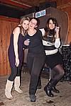 Foto Capodanno 2008-2009 Capodanno_2008-2009_061