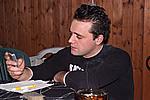Foto Capodanno 2008-2009 Capodanno_2008-2009_062