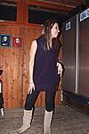 Foto Capodanno 2008-2009 Capodanno_2008-2009_063