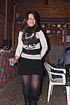 Foto Capodanno 2008-2009 Capodanno_2008-2009_067